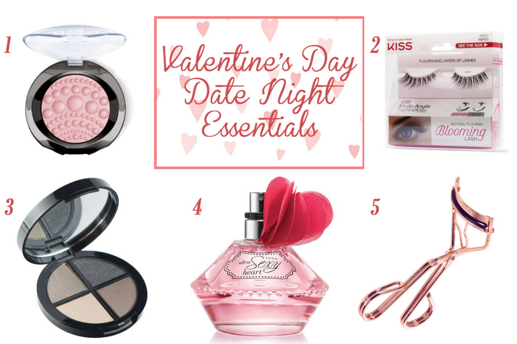 valentine's day makeup, valentine's day beauty, mary kay sheer dimensions powder, may kay highlighter, mary kay shimmer powder, mistura eye shadow, avon ultra sexy heart, avon perfume, valentine's day perfume, avon new perfume, kiss blooming lash, blooming lash, kiss lashes, tweezerman procurl lash curler, tweezerman procurl, best lash curley, how to get ready for valentine's day