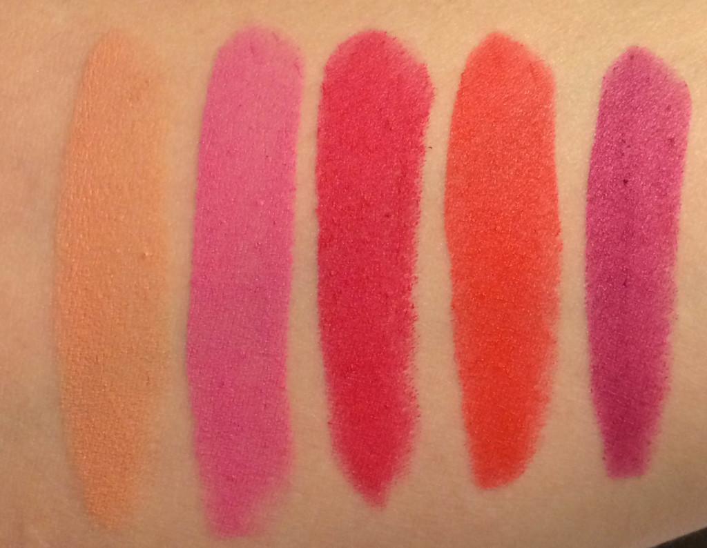 avon, avon matte lipstick, avon lipstick, avon true color, avon perfectly matte, matte lipstick, cheap matte lipstick, best matte lipstick, which matte lipstick should i be, sprin 2016 beauty, new makeup for spring, best lipstick shades spring 2016, beauty, lipstick, favourite lipstick, hersheys kisses necklace, avon hersheys kisses, valentine's day, valentines day lipstick
