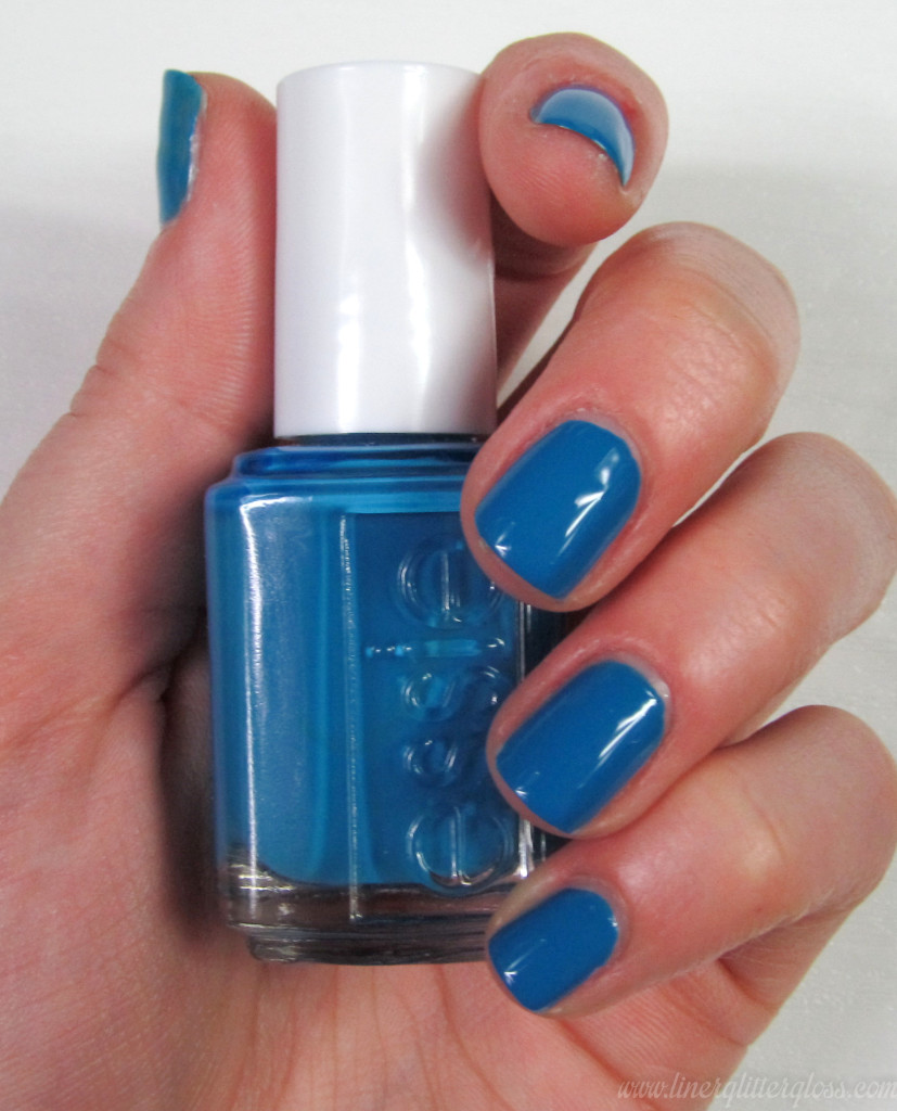essie resort 2016, essie resort collection, essie resort 2016 swatches, essie india nail polish, bollywood nails, essie swatches, essie spring 2016, essie going guru, essie going guru swatch, essie delhi dance, essie delhi dance swatch, essie nama-stay the night, essie nama-stay the night swatch, essie taj-ma-haul, essie taj-ma-haul swatch, new nail polish, nail polish for spring 2016, pretty nails, what should i wear on my nails, blue nail polish