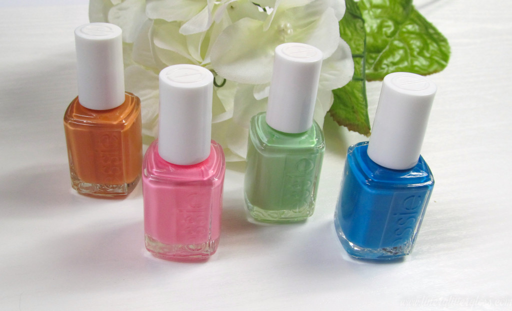 essie resort 2016, essie resort collection, essie resort 2016 swatches, essie india nail polish, bollywood nails, essie swatches, essie spring 2016, essie going guru, essie going guru swatch, essie delhi dance, essie delhi dance swatch, essie nama-stay the night, essie nama-stay the night swatch, essie taj-ma-haul, essie taj-ma-haul swatch, new nail polish, nail polish for spring 2016, pretty nails, what should i wear on my nails