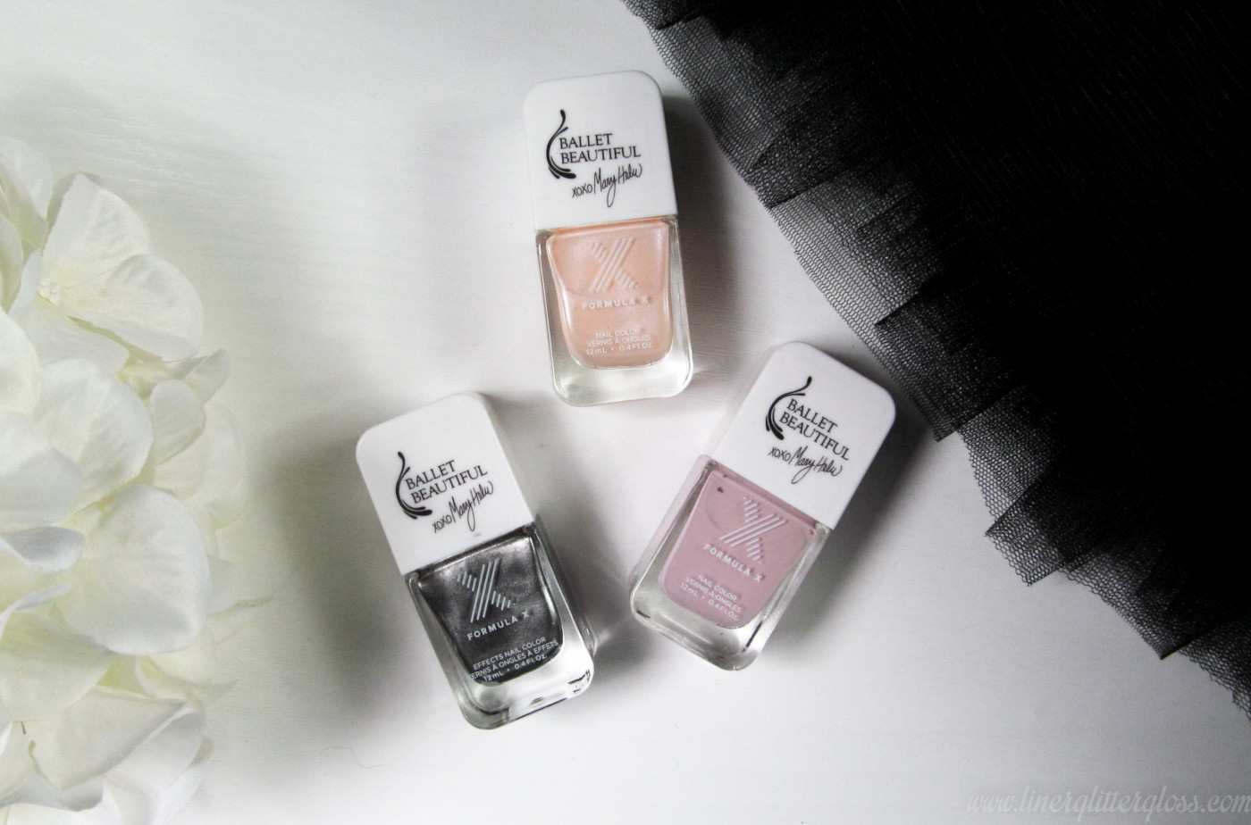 formula x, formula x color curators, formula x color curators april 2016, formula x ballet beautiful, ballet beautiful nail polish, formula x spring 216, formula x ballet beautiful swatches, formula x lilac fairy, formula x ballet barre, formula x satin slippers, ballet nail polish, nail polish for ballerinas, nail polish for brides, wedding nail polish, wedding nails, what nail polish should i wear for my wedding, new nail polish for spring, new nail polish for spring 2016, ballet beautiful