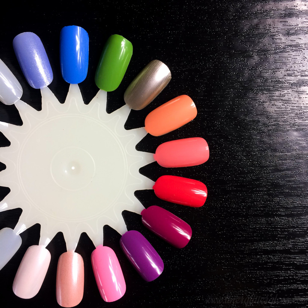 opi new orleans, opi new orleans swatches, opi new orleans nail polish collection, opi spring 2016, spring 2016 nail polish, new nail polish for spring, opi swatches, new opi collection