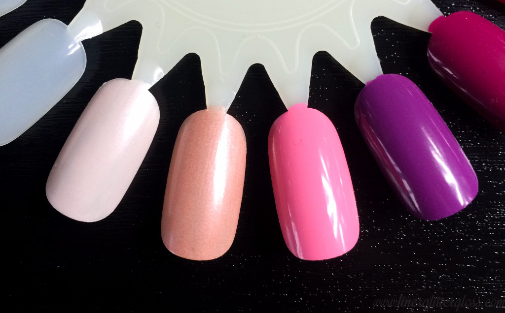 opi new orleans, opi new orleans swatches, opi new orleans nail polish collection, opi spring 2016, spring 2016 nail polish, new nail polish for spring, opi swatches, new opi collection, opi let me bayou a drink, opi humidi-tea, opi suzi nails new orleans, opi i manicure for beads