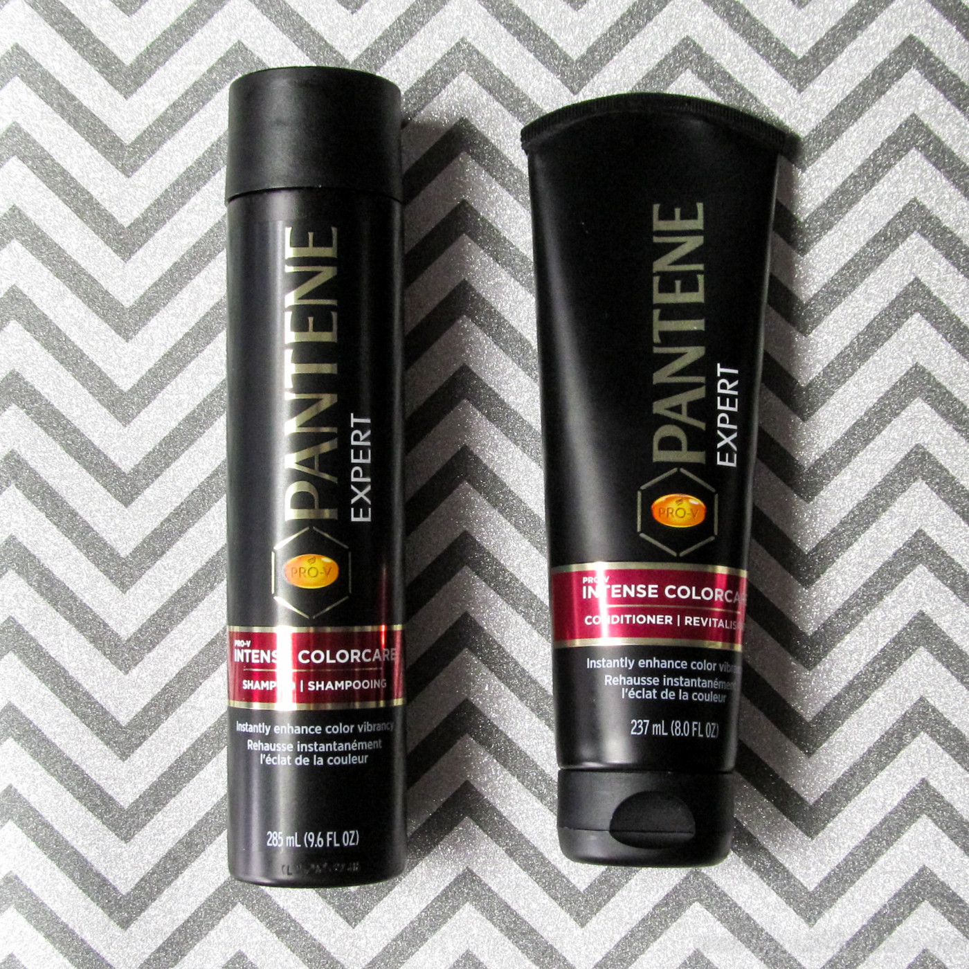 pantene expert, new pantene expert, pantene expert intense colorcare, best shampoo for colored hair, how do i make my color last, just dyed my hair, what to used on colored hair, how to keep my hair color from fading, pantene shampoo, pantene conditioner