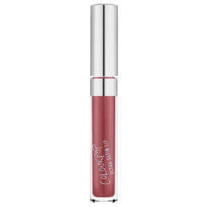 coloupop ultra satin lip, satin lip gloss, colourpop lip gloss, best satin lip gloss