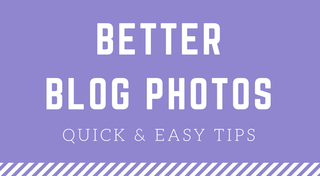 tips for blog photography, tips for better blog photos, how to take blog photos, how to take better blog photos, instagram tips, tips for instagram pictures, how to take cool instagram pictures, how to become famous on instagram, blog photography tutorial, ring light, how to use a ring light