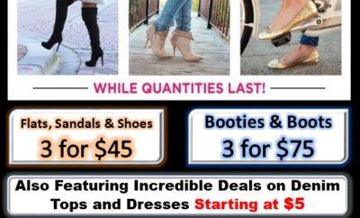 just fab warehouse sale, justfab sale toronto, justfab toronto, justfab discount, toronto warehouse sale, toronto clothing sale, toronto shoe sale