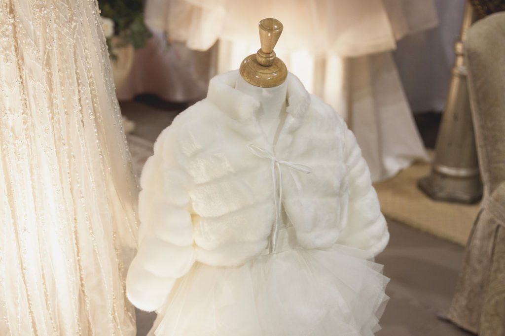 national bridal show, toronto bridal show, toronto weddings, toronto wedding dress, where to find wedding dresses torotno, wedding inspiration, best wedding show, toronto bridal show, national bridal show tickets