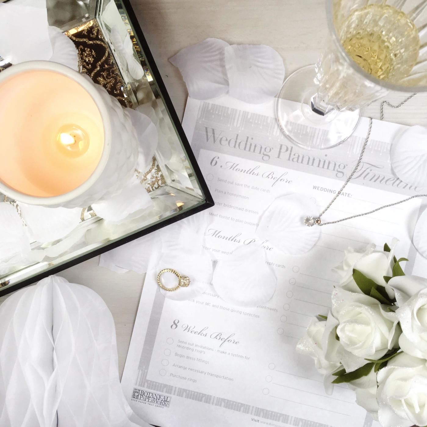 Toronto Event: National Bridal Show Feb 3-5