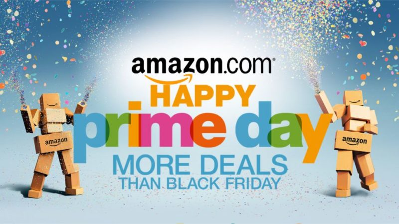 amazon prime day, amazon prime day canada, amazon prime day deals, amazon prime day canada deals, how to shop on amazon prime day, amazon prime day tips, best amazon prime day deals canada