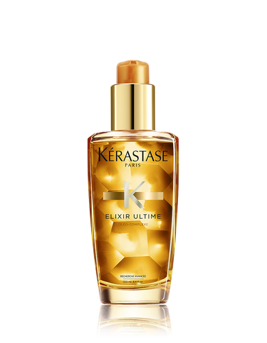 french beauty, french beauty brands, french skincare, french makeup, kerastase, paul & joe beaute, le petit marseillais, clarins, phyto, lierac, vichy, french beauty brands in canada, best skincare brands in canada
