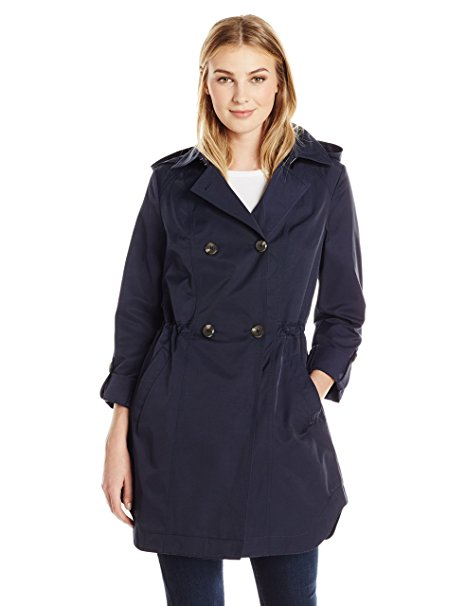 fall fashion & accessories, fall fashion trends, what to wear for fall, new fall fashion, amazon fashion, amazon clothing, paris sunday, lark & ro, ella moon, what to wear this season, trench coat, fall trench coat