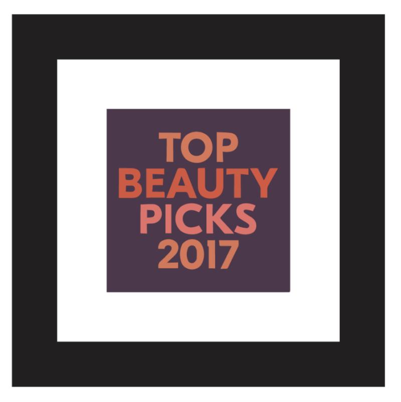 shoppers drug mart, shoppers drug mart top products, best beauty products, best beauty picks 2017, shoppers top picks, how to shop at shoppers drug mart, shoppers optimum bonus offers