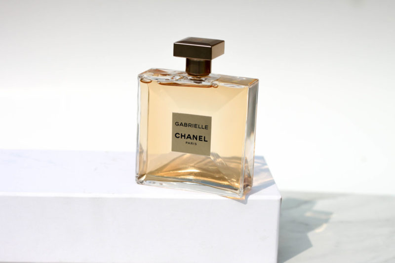 fall fragrances, new fall fragrance, best new scents for fall 2017, best new perfumes, what perfume should i try, what new perfume should i get, my burberry blush, gabrielle chanel fragrance