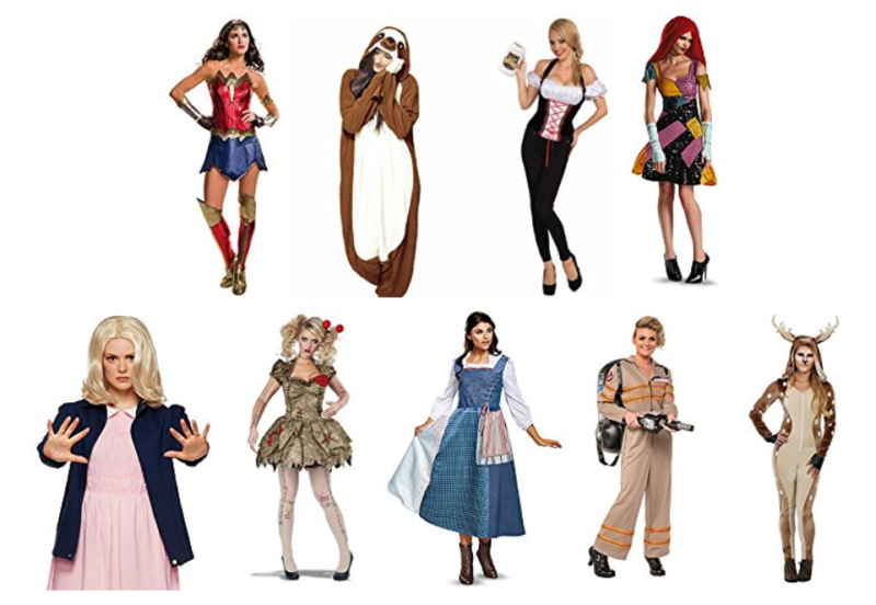 halloween party, halloween party prep, best womens costumes halloween 2017, most popular womens costumes 2017, what should i be for halloween, womens halloween costumes, amazon halloween store, how to decorate for halloween, what to get for halloween party