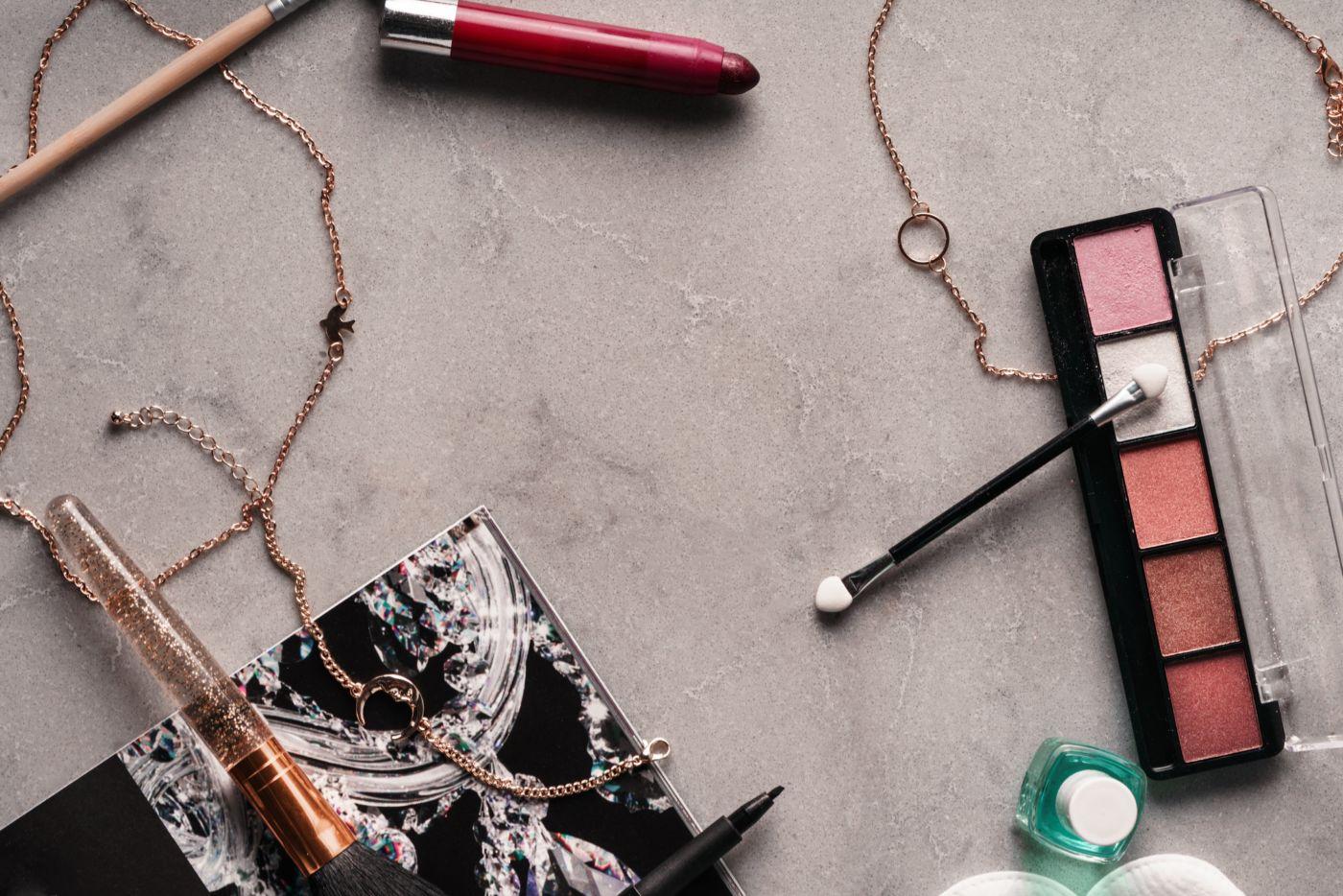 6 of the Best Luxury Beauty Brands on Amazon