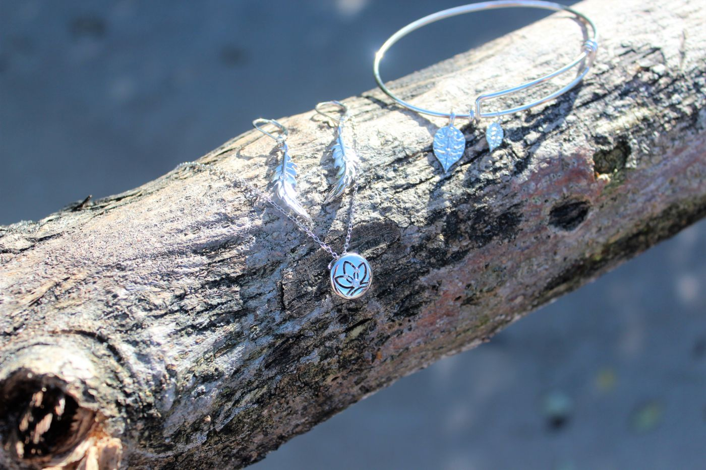Boho by Spence Diamonds review, boho lifestyle, boho fashion, new jewelry fall 2017, ethical diamonds, environmentally sustainable diamonds, Boho Jewelry, Sterling Silver Jewelry, affordable Boho By Spence Diamond Jewelry, Artisan Created Diamonds, Boho Collection