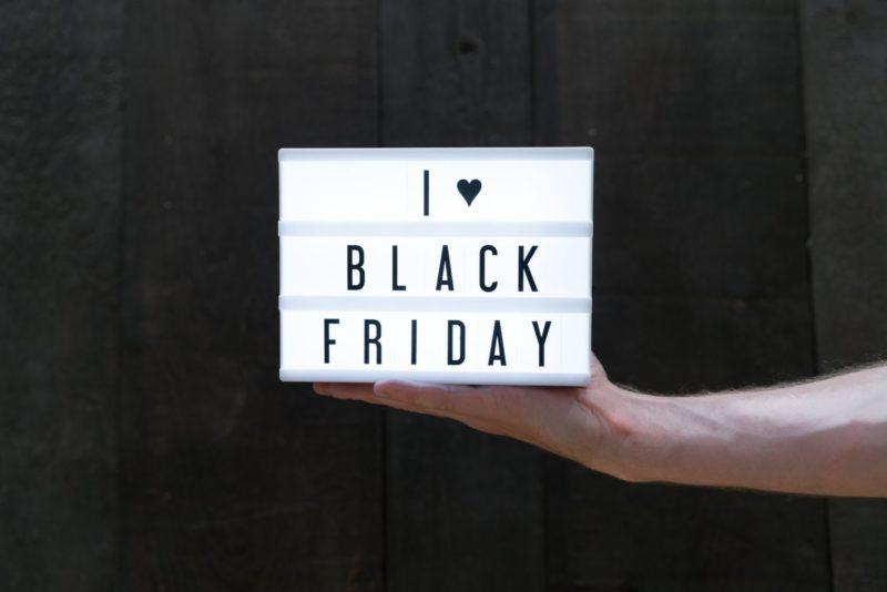 amazon black friday deals, best black friday deals on amazon, best amazon canada black friday deals, instant pot deal, instant pot on sale, amazon canada deals, best canadian black friday deals