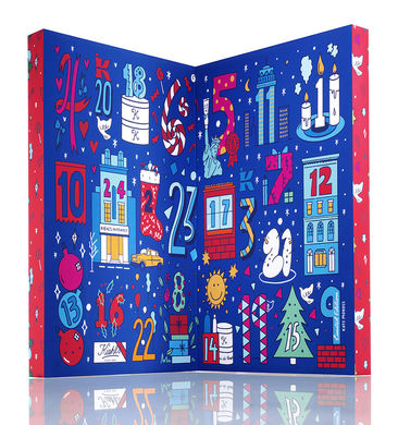 best beauty advent calendars, beauty advent calendars canada, which beauty advent calendar, the body shop advent calendar, artdeco advent calendar, quo advent calendar, makeup advent calendar, skincare advent calendar, nyx advent calendar