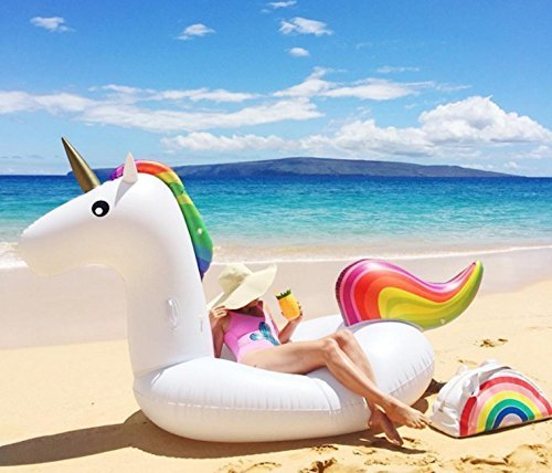 beach vacation faves, what to pack for a beach vacation, one piece bathing suit, cute one piece bathing suit, unicorn floatie amazon, taco fanny pack, mandala beach towel, lark & ro maxi, top beach vacation picks, best vacation buys on amazon, amazon prime free trial