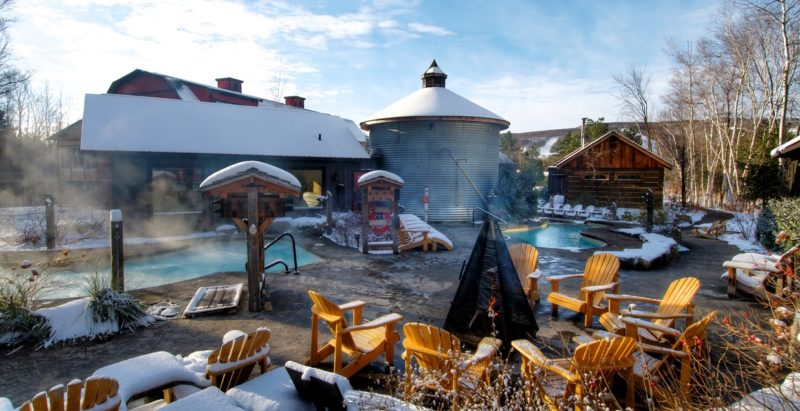 scandinave spa blue mountain, scandinavian spa, scandinavian spa canada, outdoor baths canada, toronto spa, outdoor spa toronto, scandinave spa blue mountain review, scandinave spa blue mountain tips, what to bring to scandinave spa, collingwood spa, blue mountain spa, what to do in collingwood, how to relax in winter, spas in winter, toronto spa review