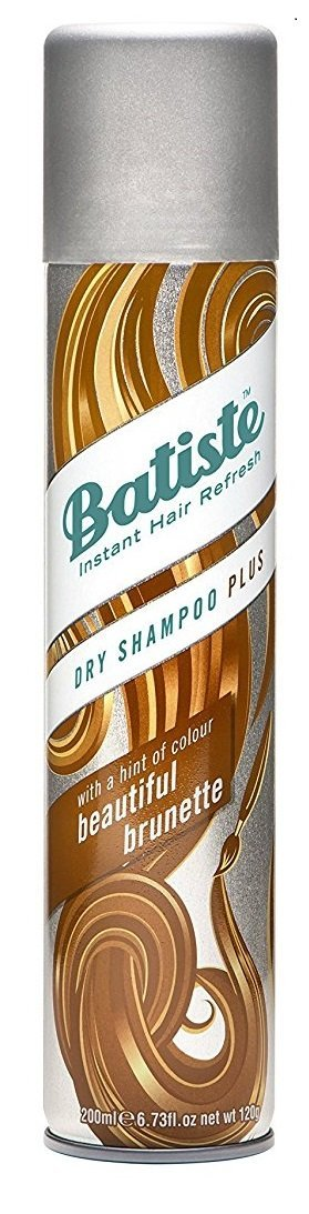 dry shampoo, best way to use dry shampoo, how to use dry shampoo, first time dry shampoo, best dry shampoo, klorane dry shampoo, batiste, drybar, living proof, amika, how to treat dirty hair, dirty hair no time to shower, how to give volume to flat hair