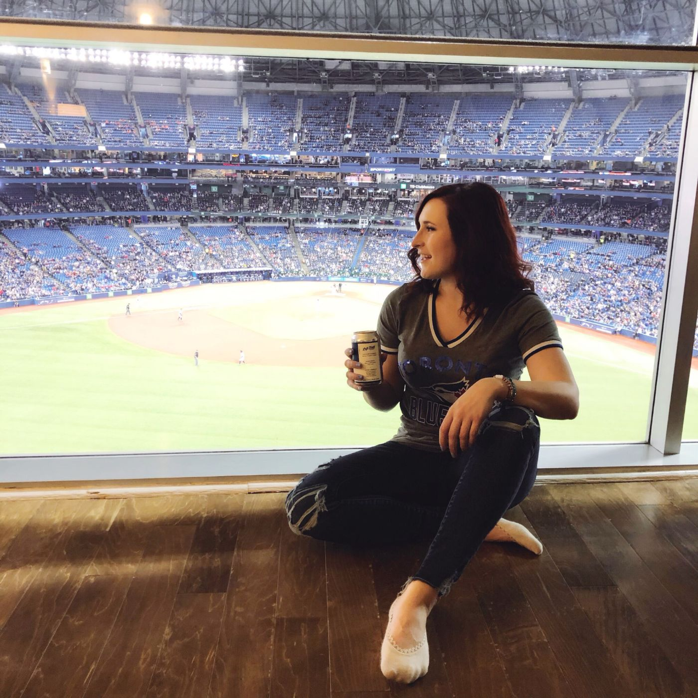 toronto marriott city centre, rogers centre hotel, blue jays hotel, where to stay in toronto, toronto blue jays game day, what to do before blue jays game, toronto sports, toronto tourism, best toronto hotels, hotel to watch the baseball game